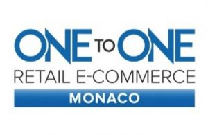 2020 eCommerce Conferences