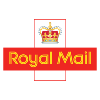 track with royal mail
