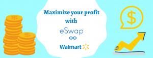 walmart marketplaace
