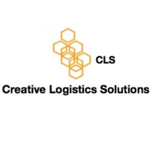 creative logistics