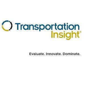 transportation insight