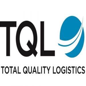 tql logistics