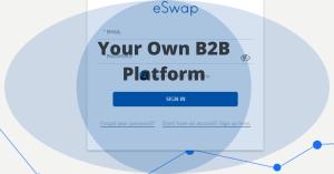 b2b wholesale platform