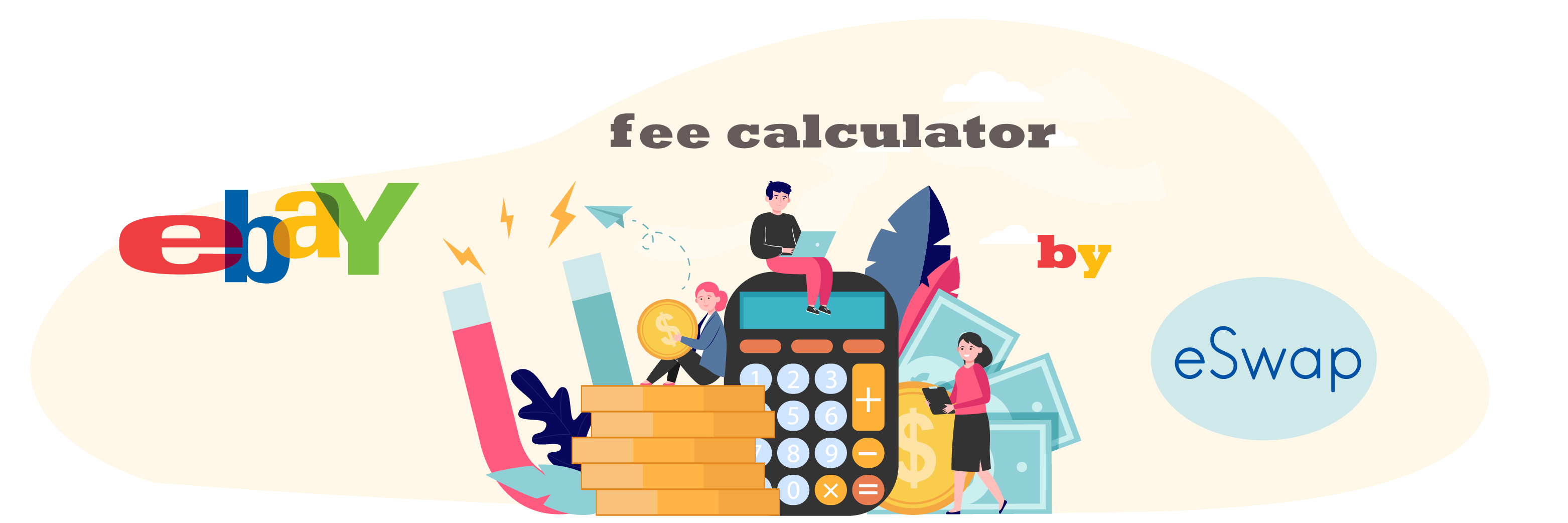 ebay fee calculator