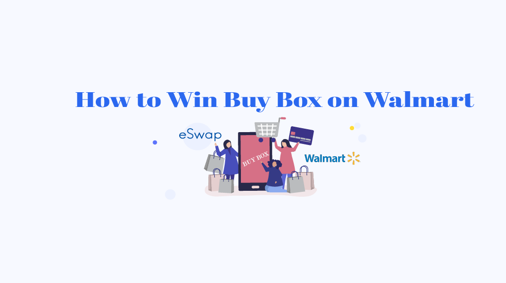 buy box walmart