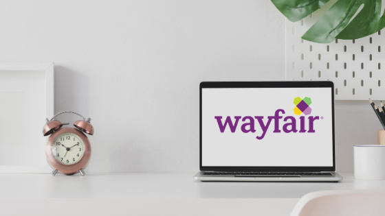 How to Sell on Wayfair?