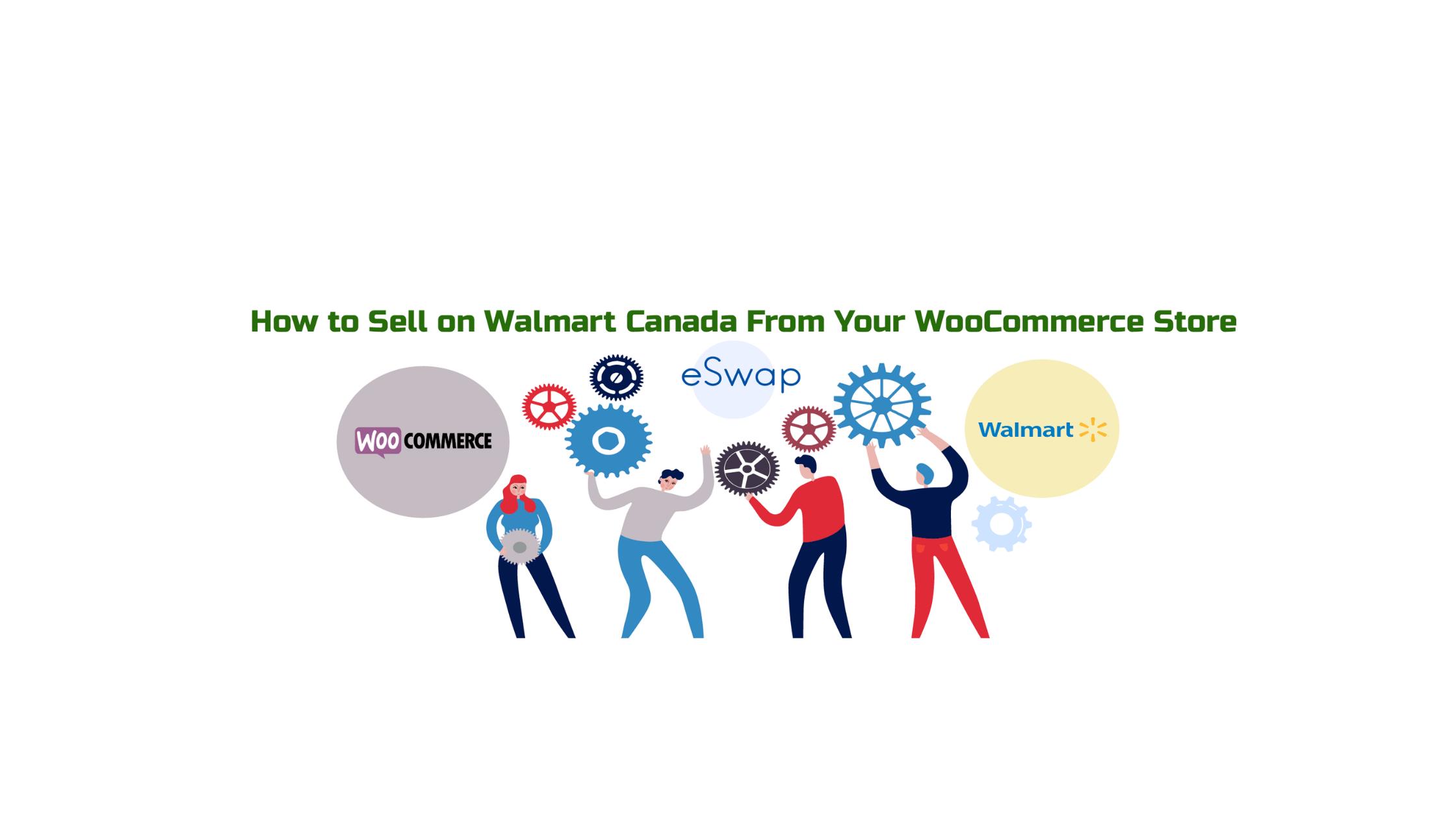 walmart canada woocommerce