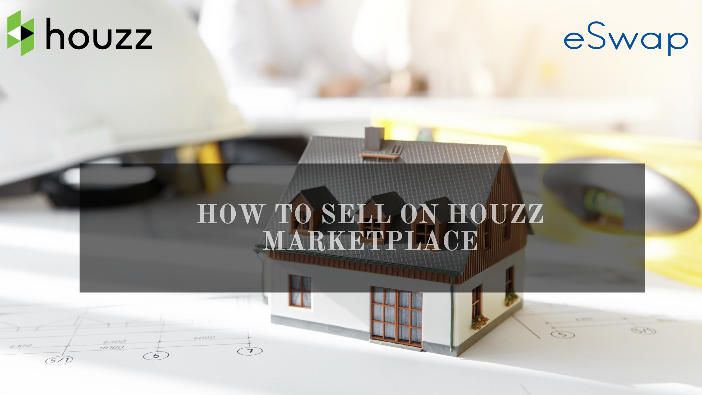 how to sell on houzz